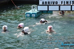 Swim-Lake-Gargnano-2019-109
