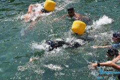 Swim-Lake-Gargnano-2019-162