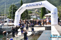 Swim-Lake-Gargnano-2019-17