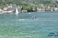 Swim-Lake-Gargnano-2019-179