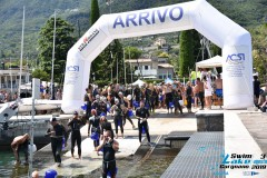 Swim-Lake-Gargnano-2019-19