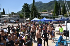 Swim-Lake-Gargnano-2019-2