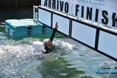 Swim-Lake-Gargnano-2019-202
