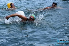 Swim-Lake-Gargnano-2019-242