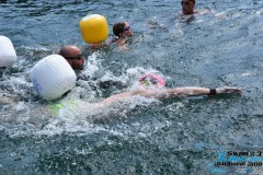 Swim-Lake-Gargnano-2019-245