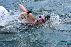 Swim-Lake-Gargnano-2019-259