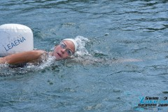 Swim-Lake-Gargnano-2019-262