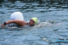 Swim-Lake-Gargnano-2019-273