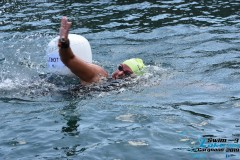 Swim-Lake-Gargnano-2019-274