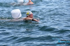 Swim-Lake-Gargnano-2019-275