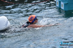 Swim-Lake-Gargnano-2019-282