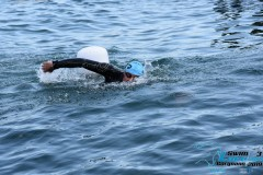 Swim-Lake-Gargnano-2019-300