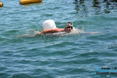 Swim-Lake-Gargnano-2019-344