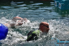 Swim-Lake-Gargnano-2019-396