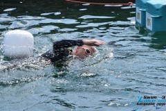 Swim-Lake-Gargnano-2019-399
