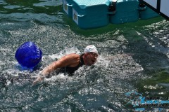 Swim-Lake-Gargnano-2019-437