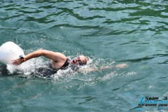 Swim-Lake-Gargnano-2019-451