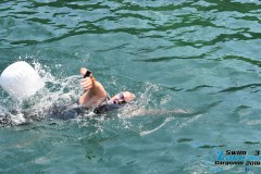 Swim-Lake-Gargnano-2019-452