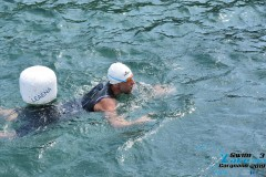 Swim-Lake-Gargnano-2019-486