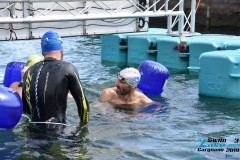 Swim-Lake-Gargnano-2019-518