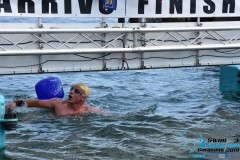 Swim-Lake-Gargnano-2019-527