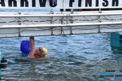 Swim-Lake-Gargnano-2019-528