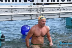 Swim-Lake-Gargnano-2019-530