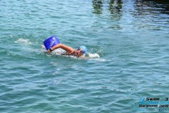 Swim-Lake-Gargnano-2019-601