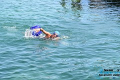 Swim-Lake-Gargnano-2019-602