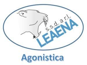 leaena-nuoto-agonistico