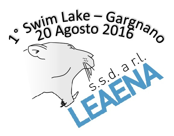 1-swim-lake-gargnano