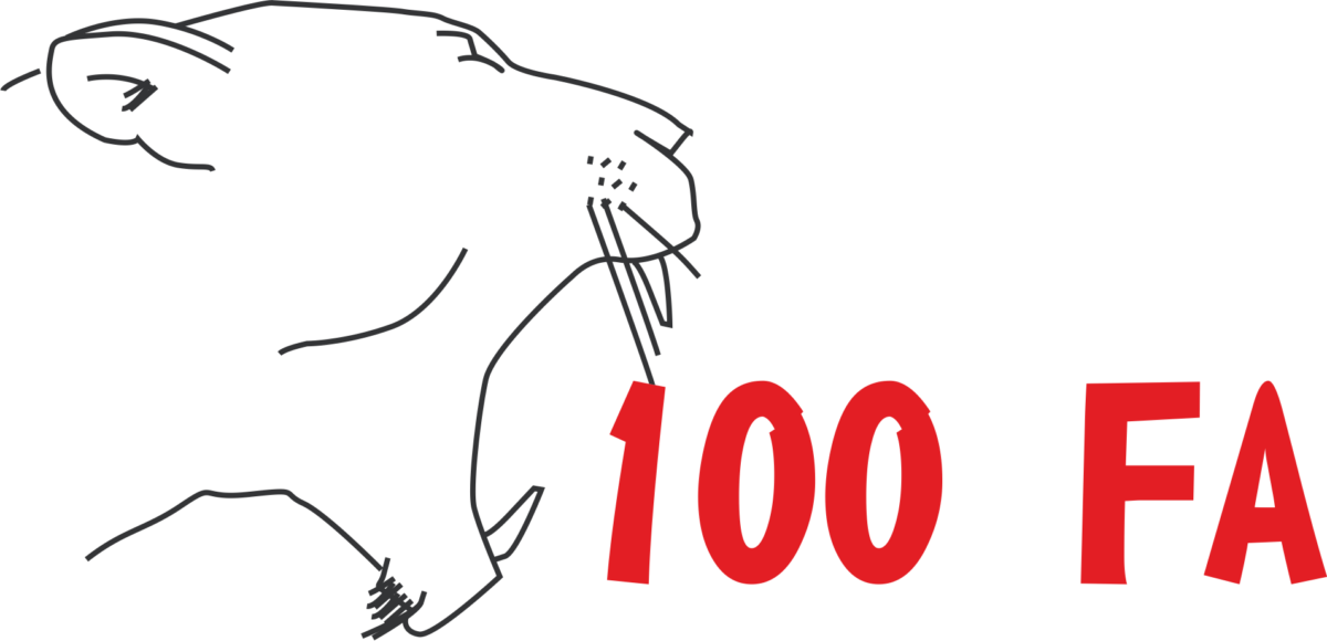 100-fa