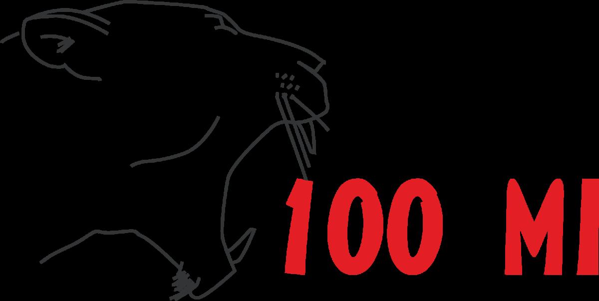 100-mi