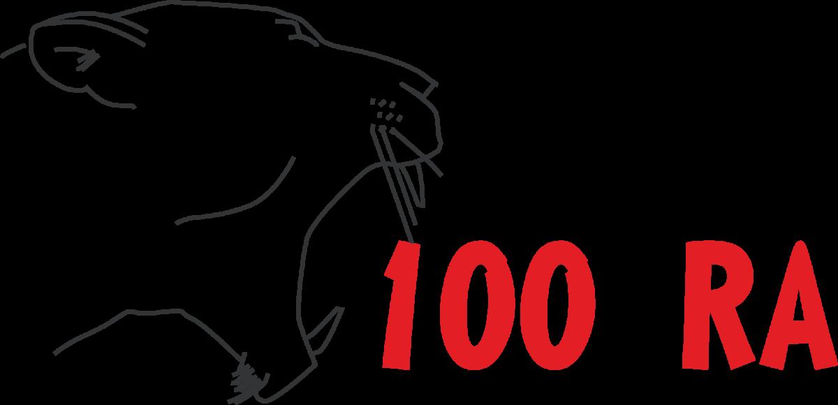 100-ra
