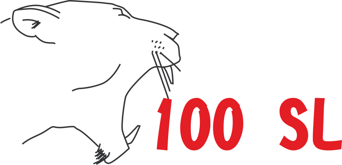 100-sl