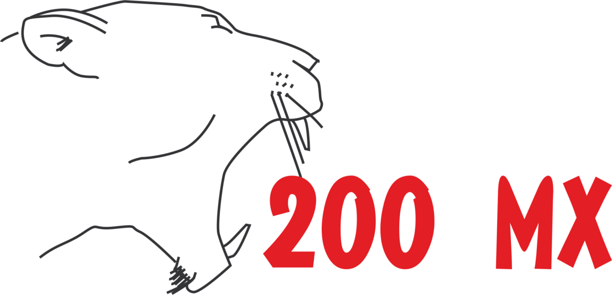 200-mx