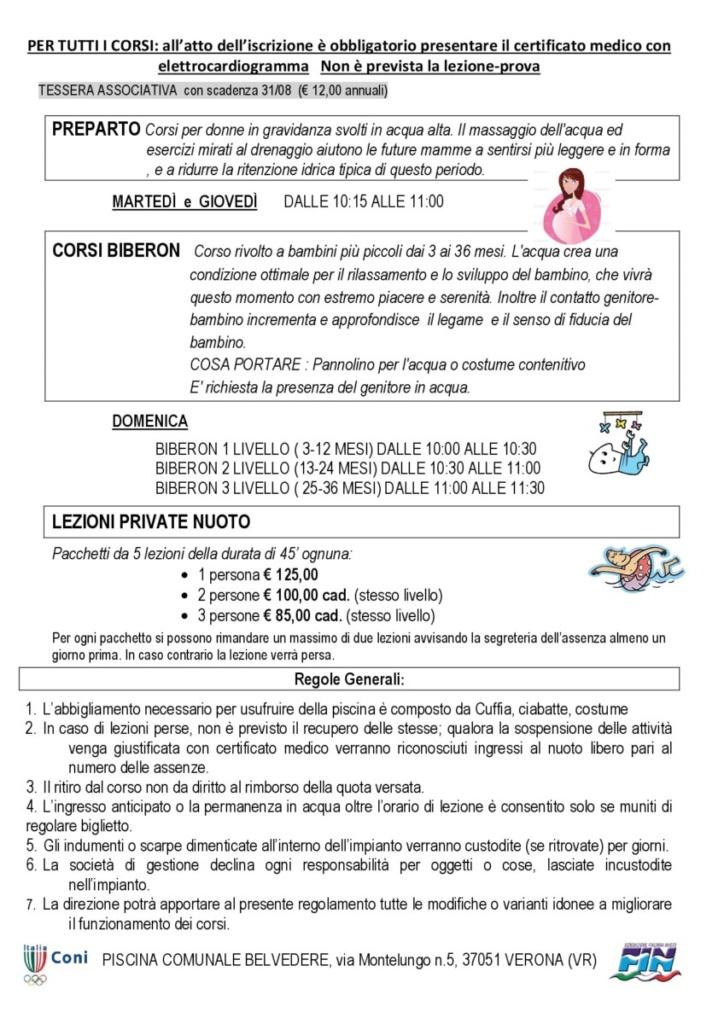 Belvedere - 20170130 (1)