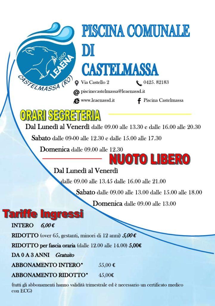 Castelmassa_20171105 (2)
