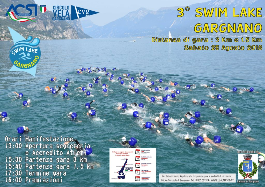 SWIM LAKE GARGNANO_bis