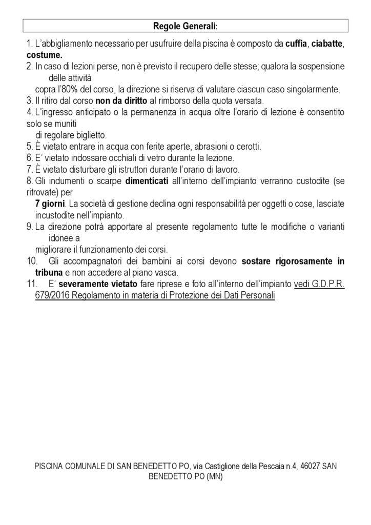 SBP - volantino 2019 (1)-004
