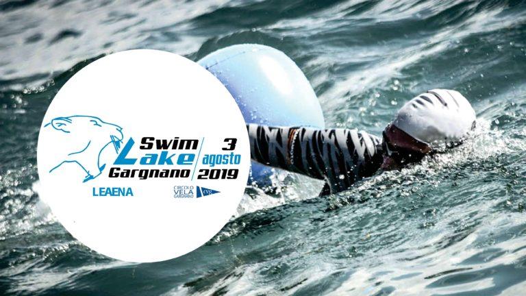 swim lake 2019-pag1