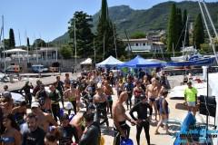Swim-Lake-Gargnano-2019-1