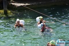Swim-Lake-Gargnano-2019-100