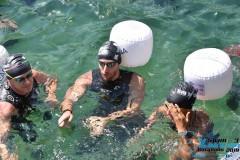 Swim-Lake-Gargnano-2019-101