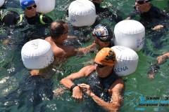 Swim-Lake-Gargnano-2019-102
