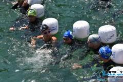 Swim-Lake-Gargnano-2019-103