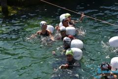 Swim-Lake-Gargnano-2019-104