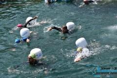 Swim-Lake-Gargnano-2019-105
