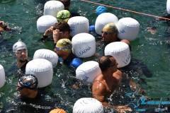 Swim-Lake-Gargnano-2019-106