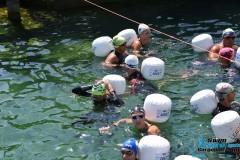 Swim-Lake-Gargnano-2019-107